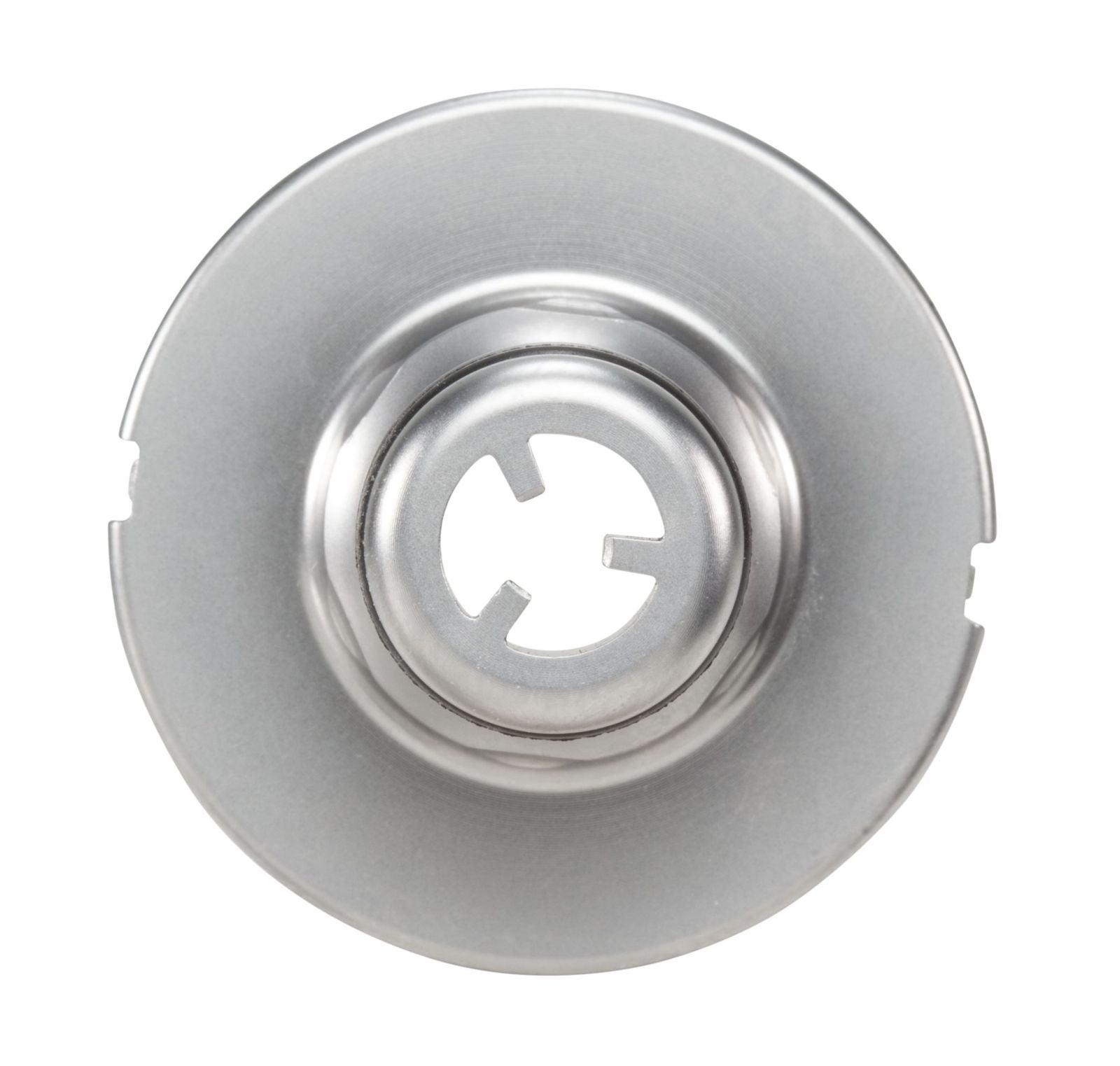 штуцер резьбовой Gardena Premium 33.3 мм G 1