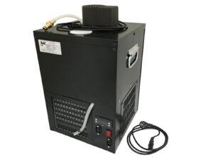 блок-охладитель GR-20_1
