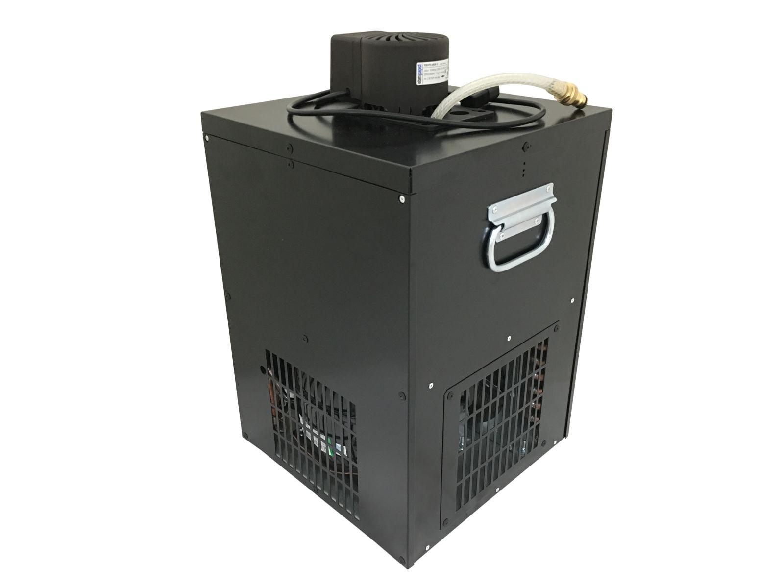 блок-охладитель GR-20_3