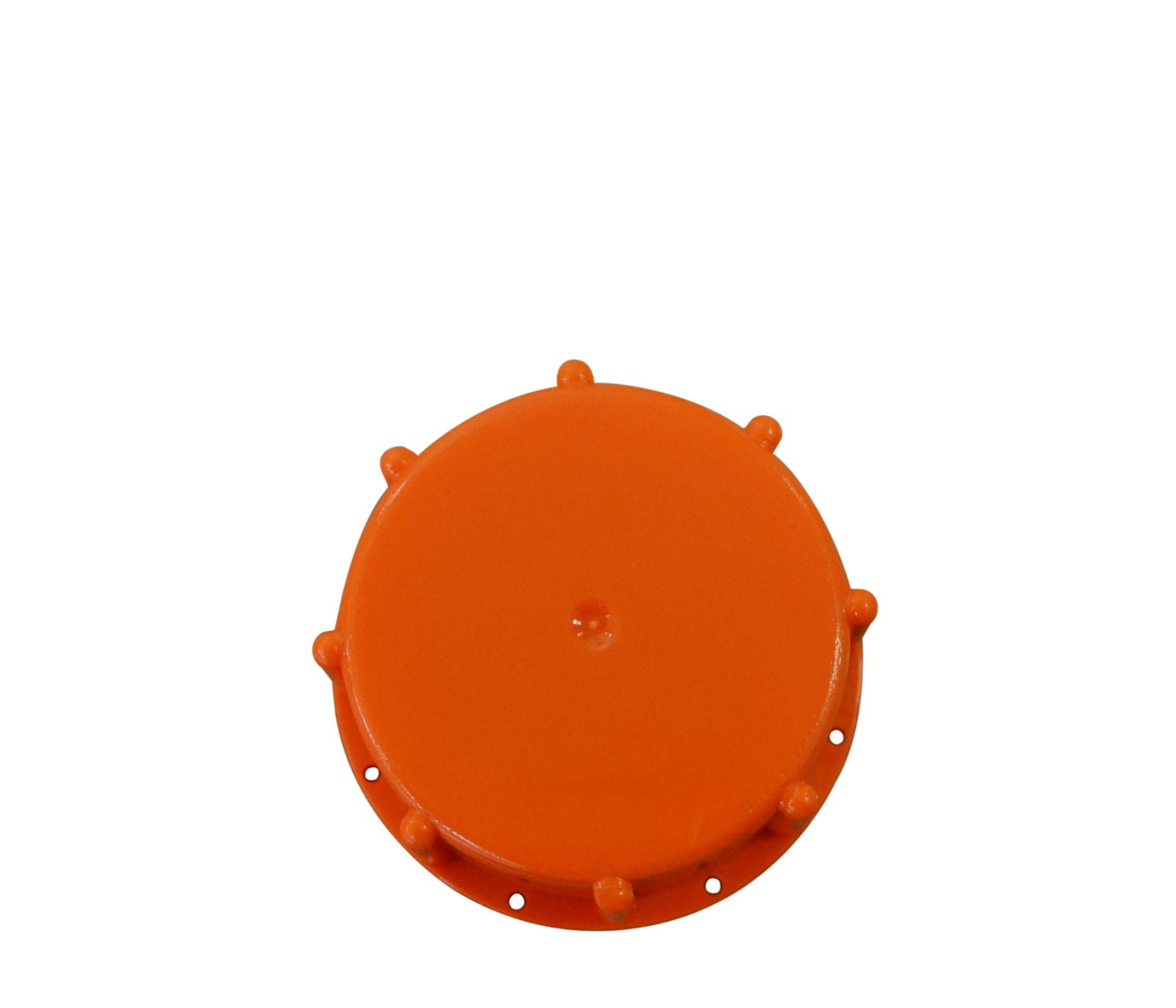 заглушка SPEIDEL для пластиковых баков_1