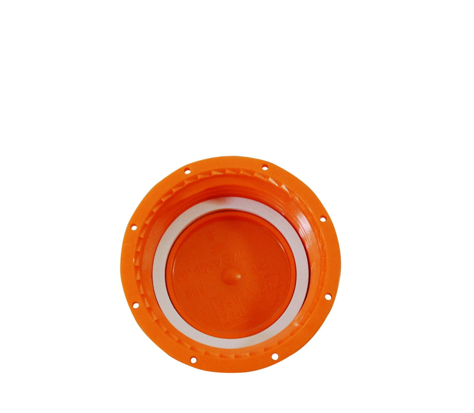заглушка SPEIDEL для пластиковых баков_2