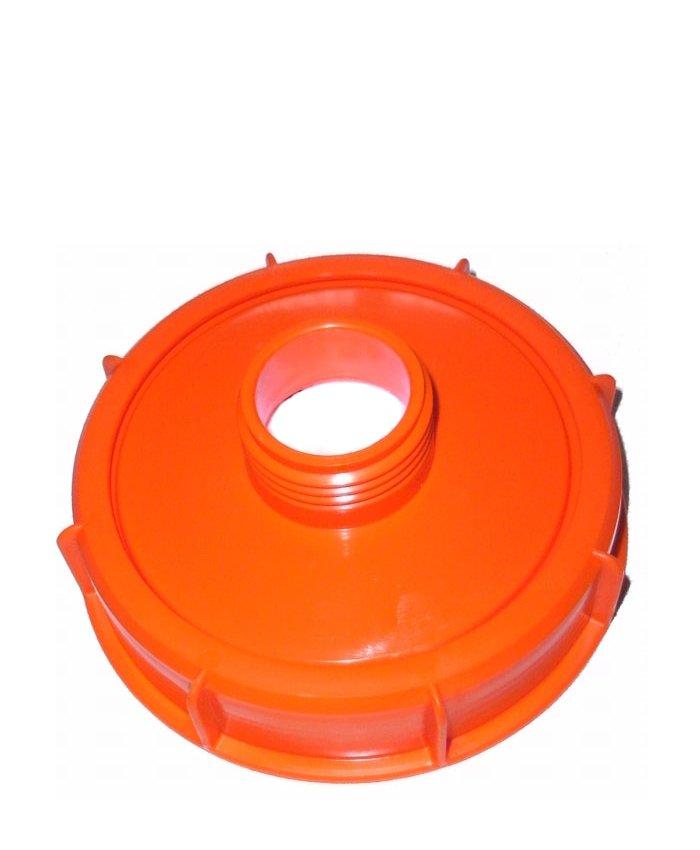 крышка SPEIDEL для круглых баков-ферментеров 20 и 30 л_1