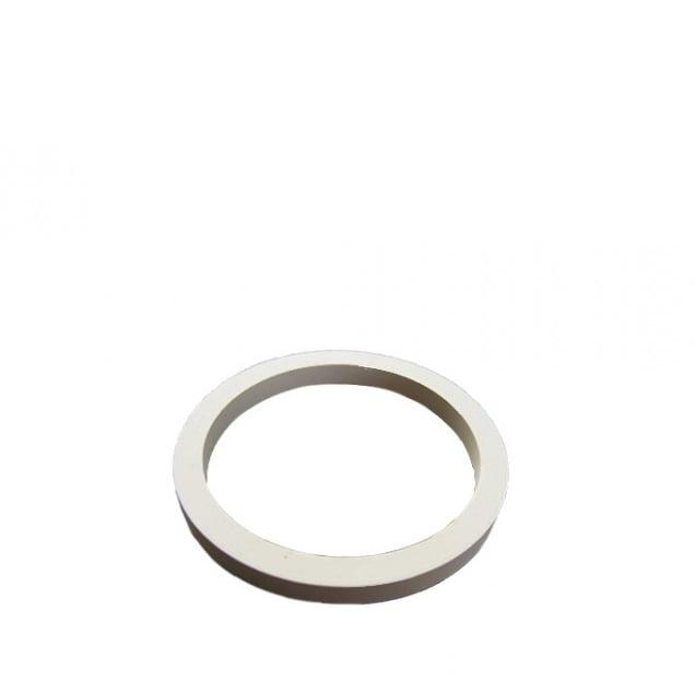 уплотнитель крана SPEIDEL диаметр 10/15 мм _1