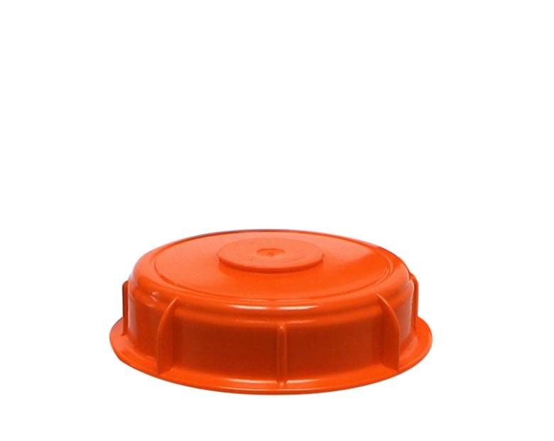крышка SPEIDEL для круглого бака-ферментера 12 л_1