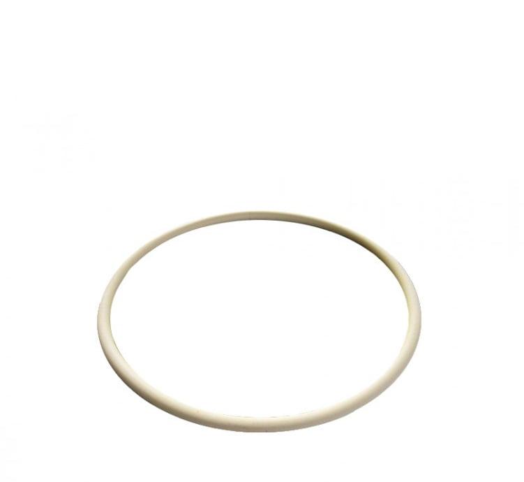уплотнитель крышки SPEIDEL для круглых баков-ферментеров 12 л_1
