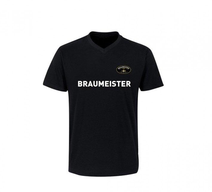 футболка SPEIDEL BRAUMEISTER (M)_1
