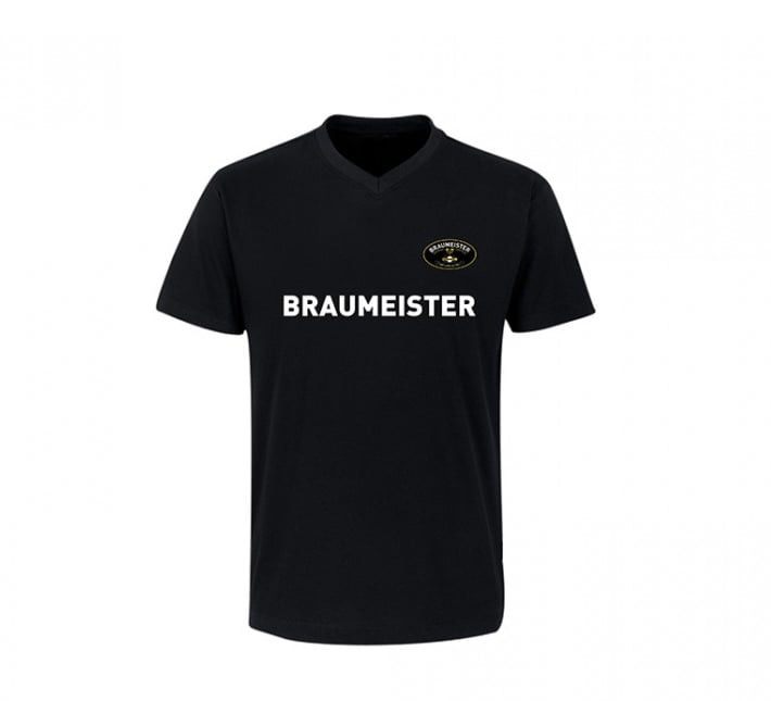 футболка SPEIDEL BRAUMEISTER (XL)_1
