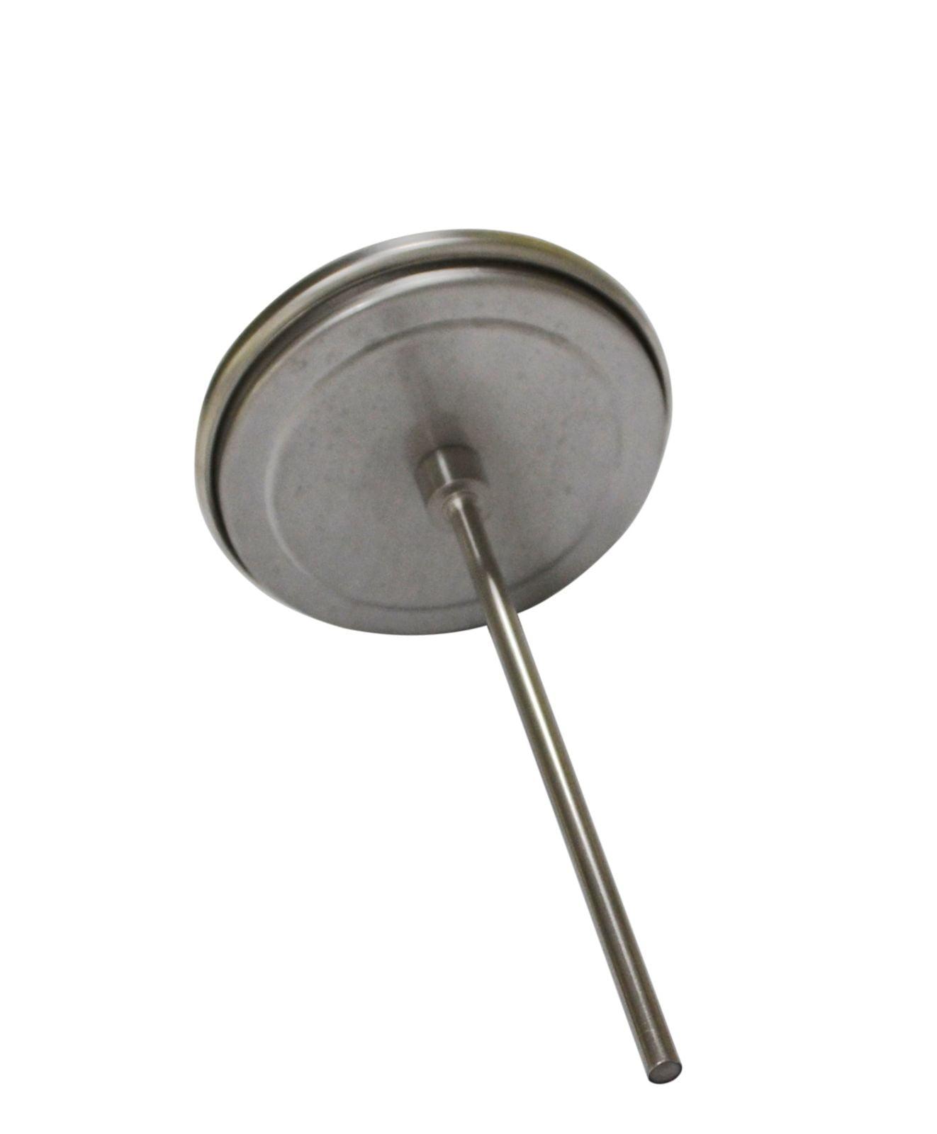 термометр SPEIDEL для баков-ферментеров FD_2