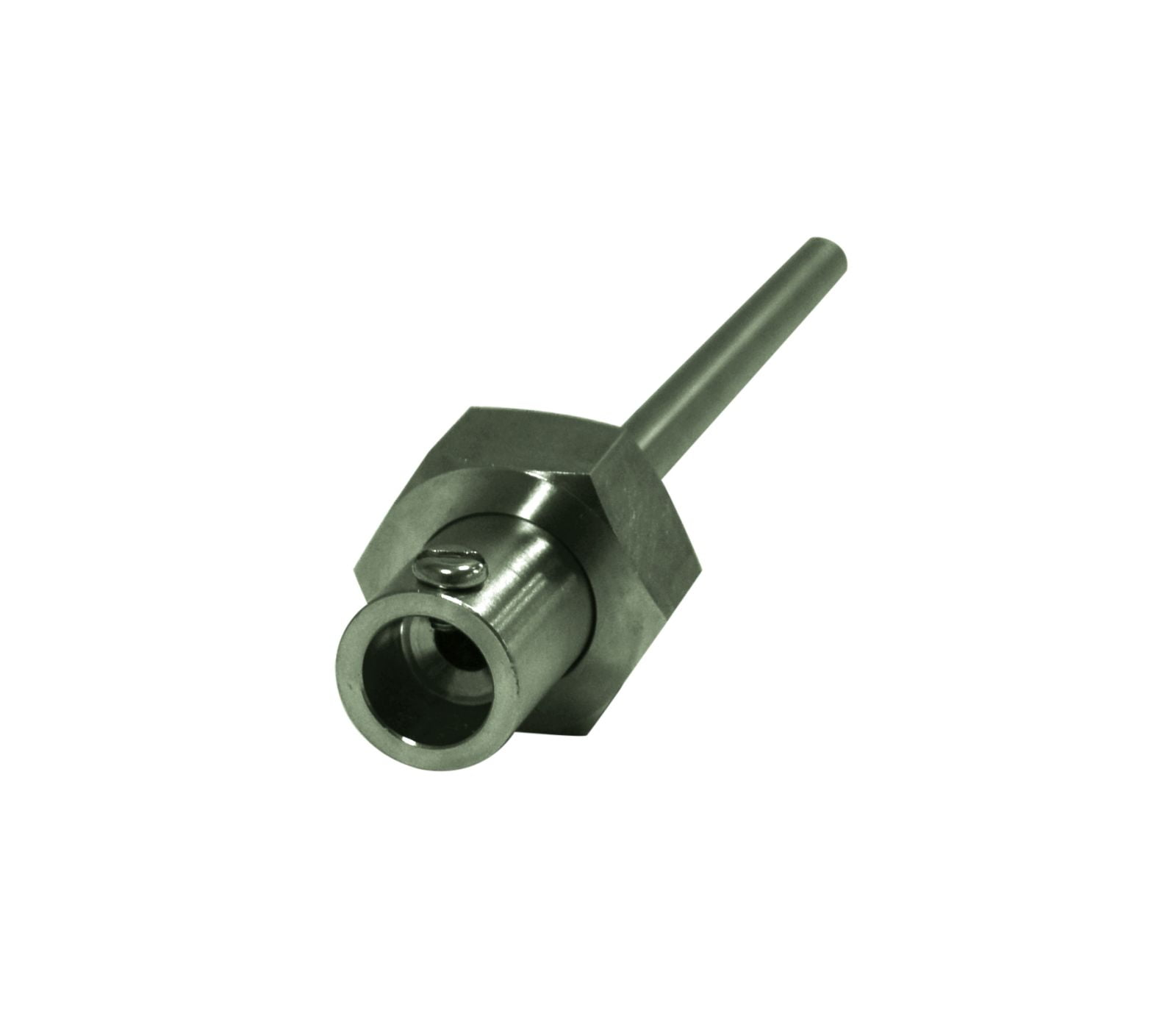 гильза резьбовая SPEIDEL NW 10 для термометра / термодатчика FermFlex _2