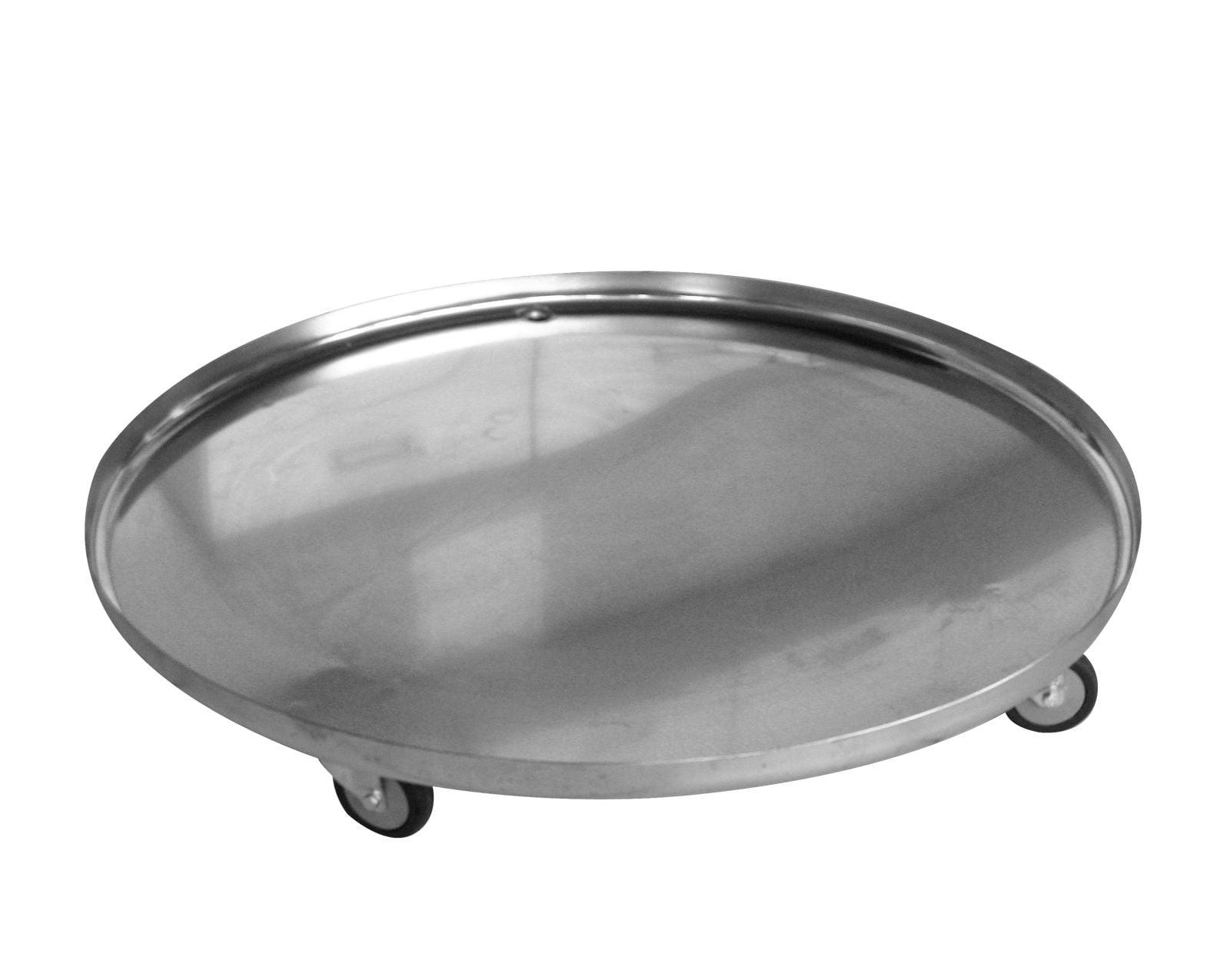 подставка на колесах SPEIDEL для Braumeister 200л_1