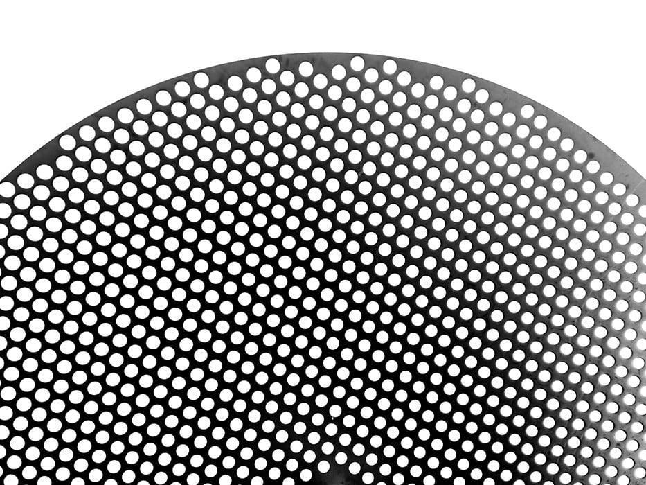 фильтр-пластина SPEIDEL для BRAUMEISTER 20л_3