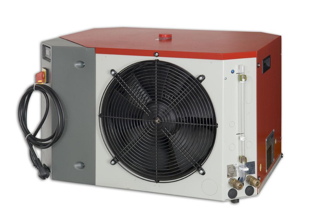 блок-охладитель SPEIDEL Chilly_1