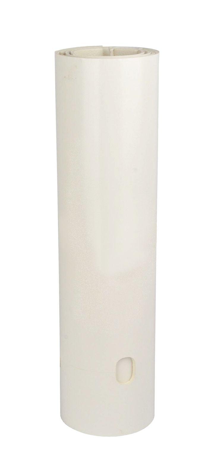 термо-чехол SPEIDEL для Braumeister 500л_1