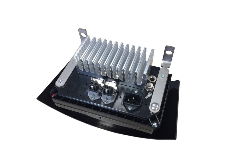 панель управления с TFT-дисплеем SPEIDEL для BRAUMEISTER 10 и 20л_2