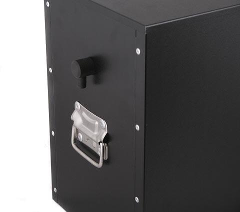 блок-охладитель SPEIDEL Cool_2