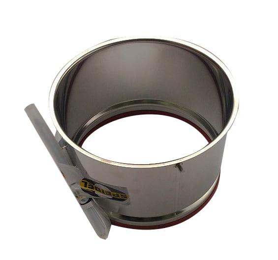 корзина укороченная SPEIDEL для солода Braumeister 50л_2