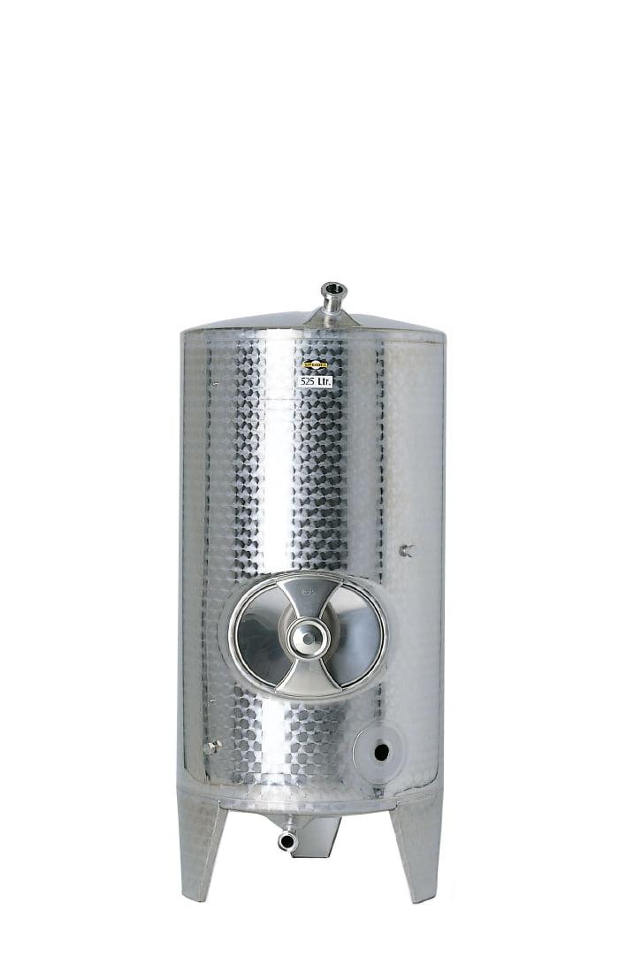 бак-ферментер SPEIDEL FS-MO 525л_1