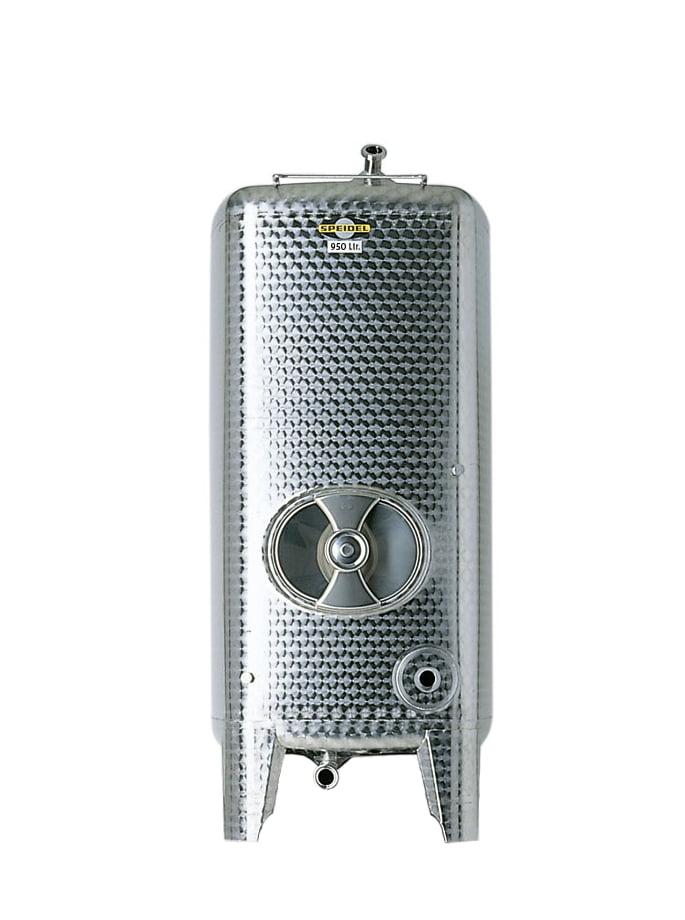 бак-ферментер SPEIDEL RA-MO 950л_1