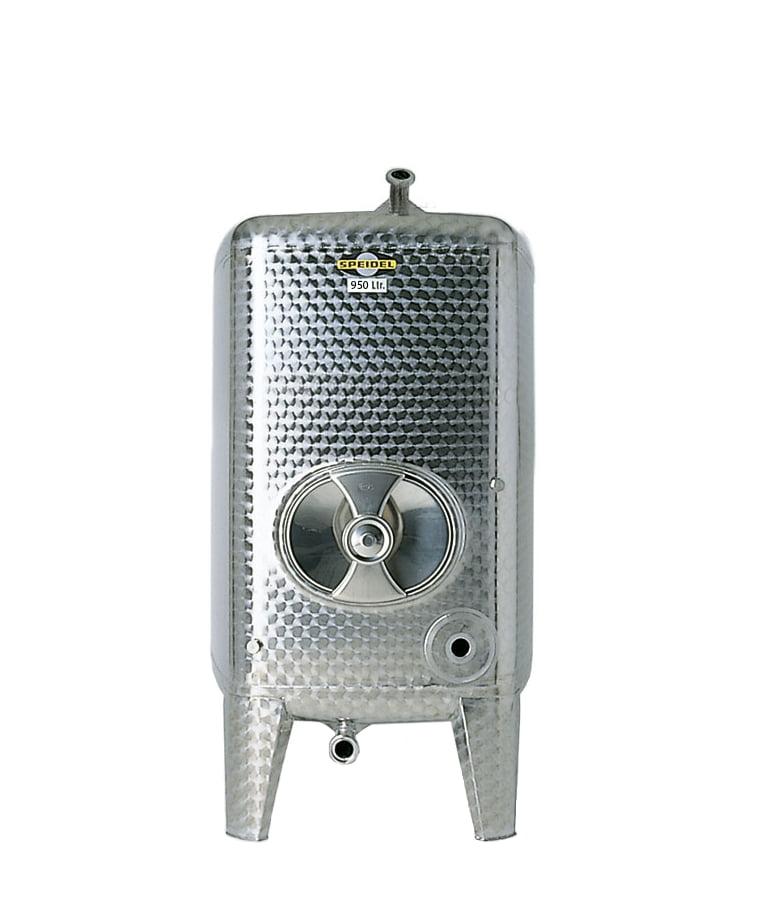 бак-ферментер SPEIDEL RS-MO 950л_1