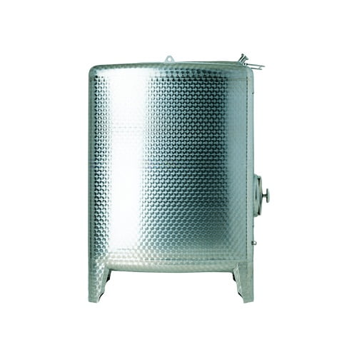бак-ферментер SPEIDEL RS-MO-Q 1500л_2