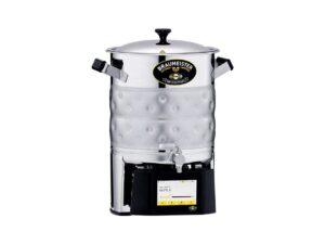 Автоматическая пивоварня Braumeister 10 л