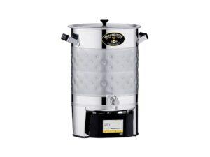 Автоматическая пивоварня Braumeister 20 л