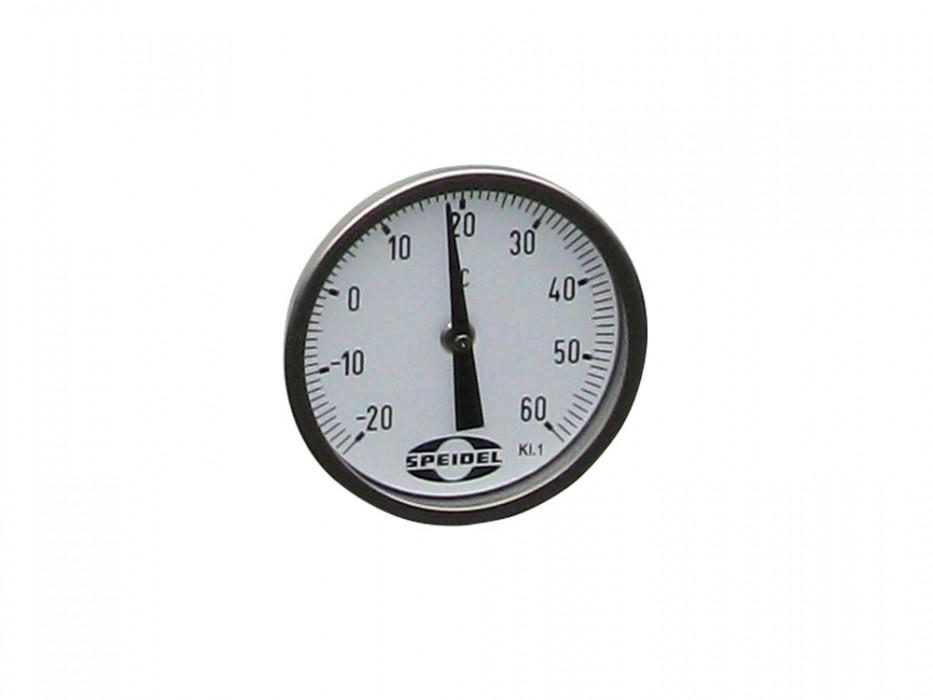 комплект термометр SPEIDEL с гильзой для баков-ферментеров 500-1500л_1