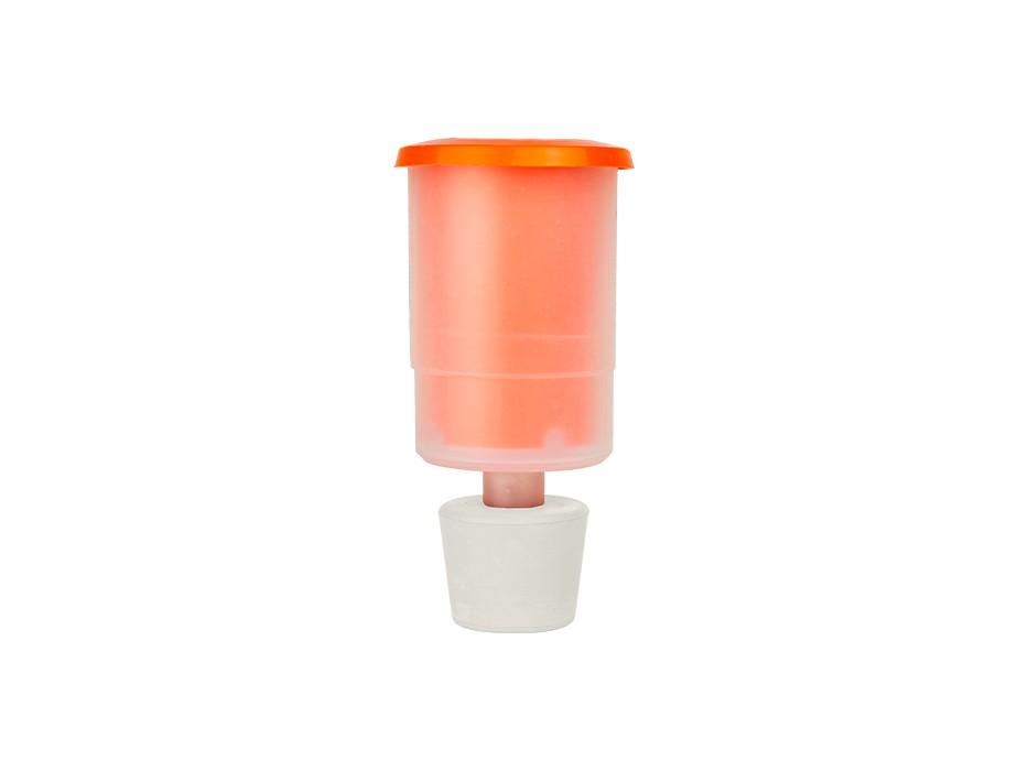гидрозатвор SPEIDEL для баков-ферментеров_1