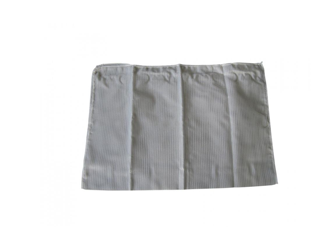 фильтр-мешок SPEIDEL для гидропресса 40л_1