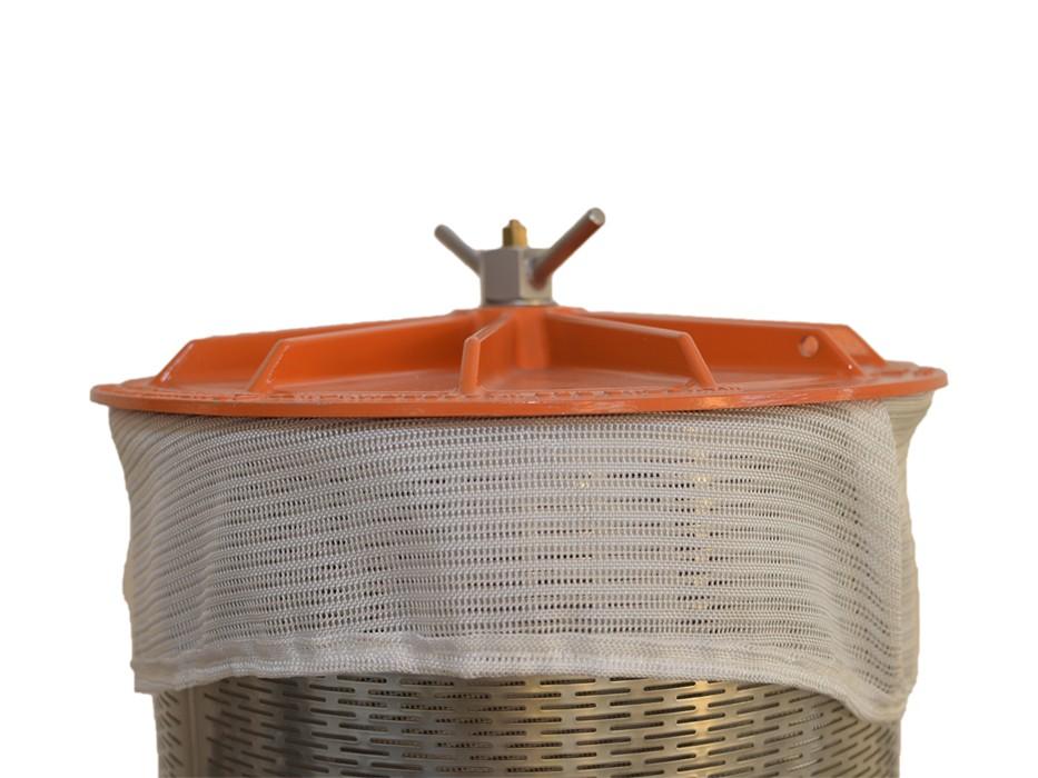 фильтр-мешок SPEIDEL для гидропресса 40л_2