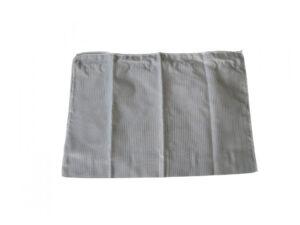 фильтр-мешок SPEIDEL для гидропресса 90л_1